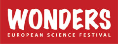WONDERS - Welcome to Observations, News and Demonstrations of European Research and Science